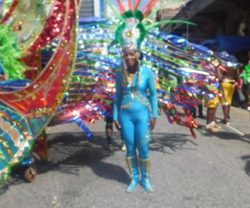 Carnival Costumes Acceradio Carnival 2016